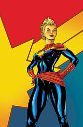 170px-Cover_of_Captain_Marvel_1_-_2013