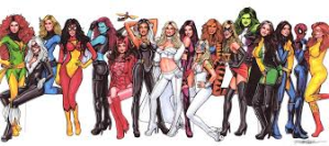 marvel women2