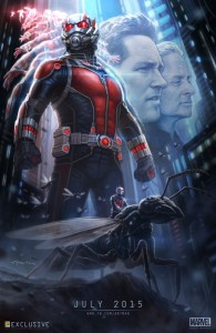 Ant-Man-Comic-Con-2014-Exclusive-Poster-570x877