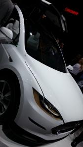 automobile2e