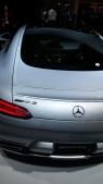 automobile3d