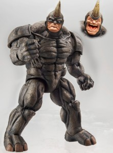 2015-Marvel-Legends-Spider-Man-Wave-2-Rhino-Build-A-Figure-e1423973440526-640x868