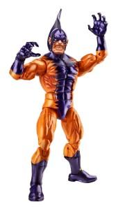 Ant-Man-Legends-Tigershark-Figure-Hasbro-2015-581x1024