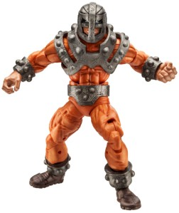 Ant-Man-Marvel-Legends-Bulldozer-Figure-Wrecking-Crew-e1424053800208-640x761