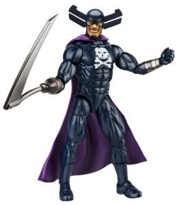 Ant-Man-Marvel-Legends-Grim-Reaper-Figure-e1424054275111-640x732