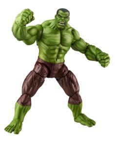 Avengers-Legends-Target-3-Pack-Hulk-Figure-Exclusive-640x812