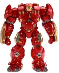 Avengers-Marvel-Legends-Hulkbuster-Iron-Man-Build-A-Figure-e1423969136957-640x791