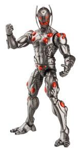 Avengers-Marvel-Legends-Ultron-Target-Exclusive-3-Pack-Figure-525x1024