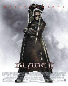 blade2-poster