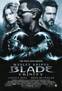 Blade_Trinity_poster