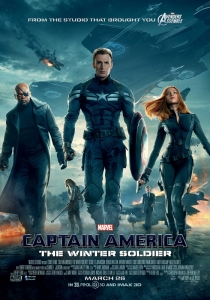 captain-america-the-winter-soldier-international-captain-america-the-winter-soldier-detailed-review