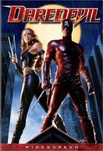 Daredevil-DVD-2003