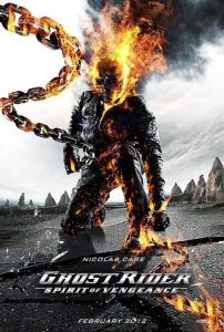 Ghost-Rider_Spirit-of-Vengeance_031