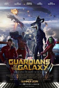 Guardians-of-the-Galaxy2