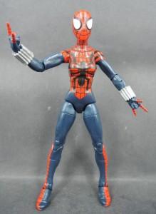 Hasbro-Marvel-Legends-2015-Spider-Girl-Figure-e1421270134750-640x877