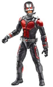 Hasbro-Marvel-Legends-Ant-Man-Figure-e1424053930465-632x1024