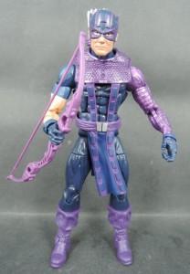 Hasbro-Marvel-Legends-Avengers-Infinite-Series-Classic-Hawkeye-Figure-e1418184228149-640x925