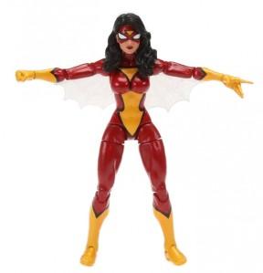 Hasbro-SDCC-2014-Spider-Woman-Marvel-Legends-2015-Figures-Avengers-Series-2-e1406428707983-640x666