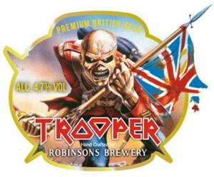 Iron_Maiden_Trooper_beer1