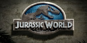 Jurassic-World-Summer-2015-Official-Trailer-Release-Date-Info-660x330