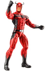 Marvel-Legends-2015-Ant-Man-Series-Giant-Man-Figure-e1424053742176-640x1024