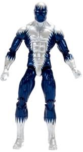 Marvel-Legends-2015-Avengers-Wave-3-Blizzard-Figure-e1423969111762-561x1024