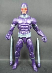 Marvel-Legends-2015-Machine-Man-Figure-e1418184475476-640x896