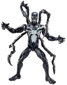 Marvel-Legends-2015-Superior-Venom-Figure-e1423973352130-640x807