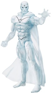 Marvel-Legends-2015-Vision-Target-Exclusive-Figure-595x1024