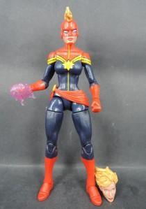Marvel-Legends-Avengers-Figures-Captain-Marvel-Carol-Danvers-e1418184520821-640x914