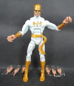 Marvel-Legends-Avengers-Iron-Fist-Figure-with-Alternate-Hands-e1418186662556-640x750