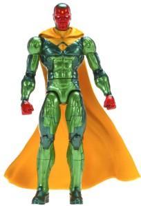 Marvel-Legends-Avengers-Wave-3-Vision-Figure-e1423969099343-640x941