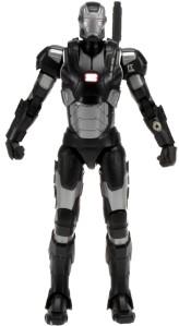 Marvel-Legends-Avengers-Wave-3-War-Machine-Figure-e1423969046919-561x1024