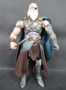 Marvel-Legends-King-Thor-Build-A-Figure-with-Jarnbjorn-Axe-e1418184881157-640x880