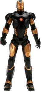 Marvel-Legends-Marvel-Now-Iron-Man-Figure-e1423969022914-470x1024