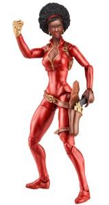 Marvel-Legends-Misty-Knight-Spider-Man-Wave-2-Figure-e1423973371197-543x1024