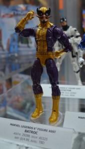 Marvel-Legends-SDCC-2013-Batroc-Figure-on-Display