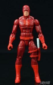 Marvel-Legends-Spider-Man-Infinite-Daredevil-Review