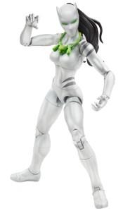 Marvel-Legends-Spider-Man-Wave-2-White-Tiger-Figure-e1423973363390-598x1024