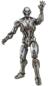 Marvel-Legends-Ultron-Prime-Build-A-Figure-Ant-Man-Marvel-Legends-Series-e1424053917176-591x1024