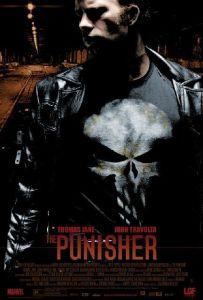 punisher 2004