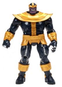 SDCC-2014-Hasbro-Marvel-Legends-Thanos-Build-A-Figure-e1406428702365-640x899