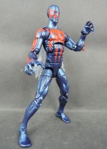 Spider-Man-2099-Marvel-Legends-2015-Action-Figure-e1421270312120-640x894