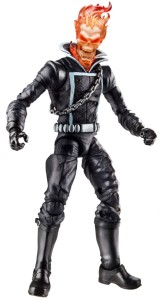 Spider-Man-Marvel-Legends-Ghost-Rider-Figure-e1423973295292-556x1024