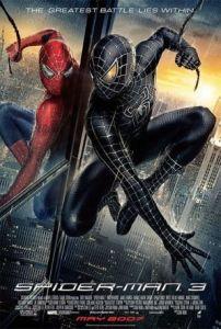 Spider-Man_3,_International_Poster