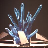 Terrigen_Crystals