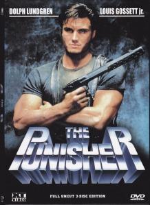 thepunisher1989