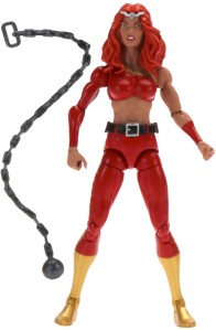 Thundra-Marvel-Legends-Avengers-Wave-3-Figure-e1423969036577-640x979
