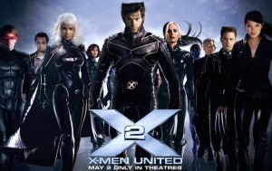 X2-2003-poster