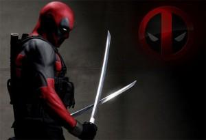 deadpool-movie-costume